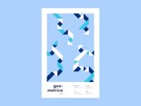 Geometrica - 1/13