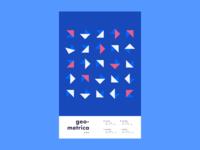 Geometrica - 1/14