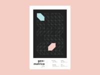 Geometrica - 1/15