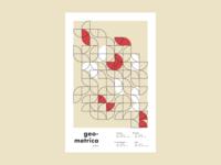 Geometrica - 1/19