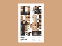 Geometrica - 2/16