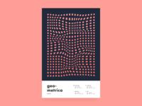 Geometrica - 2/22