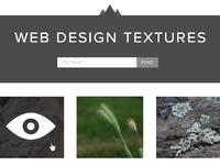 Webdesigntextures big