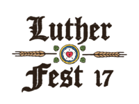 Lutherfest 01
