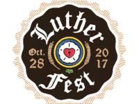 Lutherfest 02