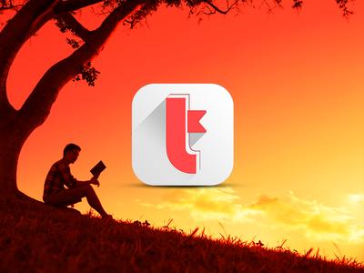 Social App Tini Tiny Tales
