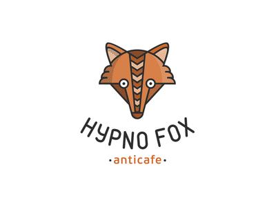 Hypno Fox