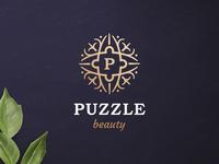 Puzzle Beauty