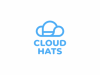 Cloud Hats