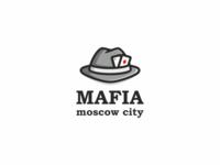 Mafia Moscow City