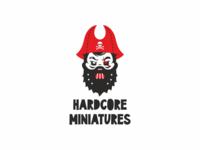 Hardcore Miniatures