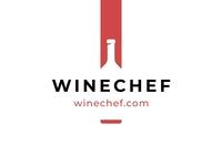 Winechef