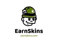 EarnSkins