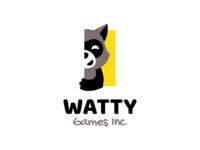 Watty