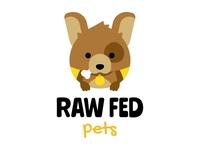 Raw Fed Pets