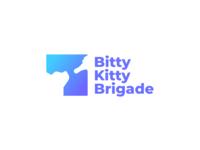 Bitty Kitty Brigade
