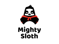 Mighty Sloth