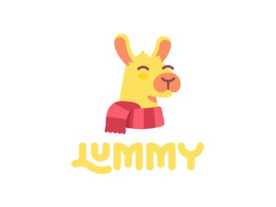 Lummy