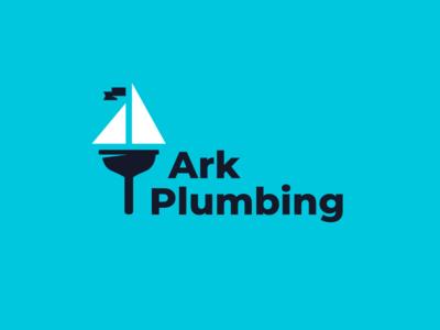 Ark Plumbing
