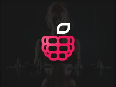 Raspberry fitness