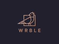 WRBLE