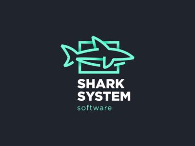 Sharc System
