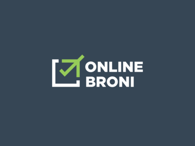 Online Broni