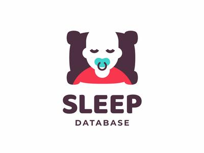 Sleep Database