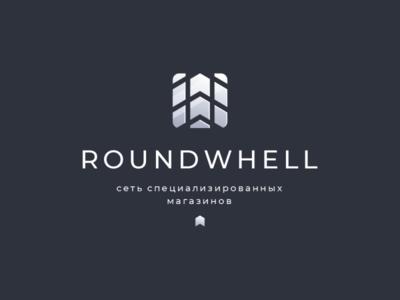 ROUNDWHELL