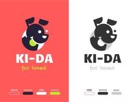 KI-DA
