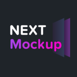 Next Mockup