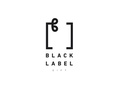 Black Label Gift