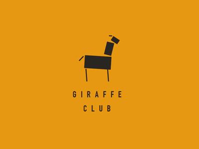 Giraffe club