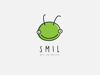 Smil smile smil clothes kids