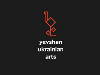 Yevshan Ukrainian Arts pandora dance ukraine art