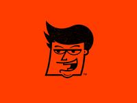 Gameface Logo Element