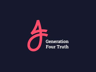Generation 4 truth