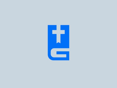 Generation four truth jesus god ministry youth church monogram truth four generation cross bible