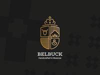 Belbuck