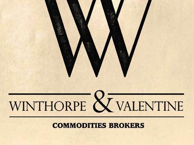 Winthorpe U0026 Valentine