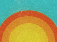Matchbook Sun