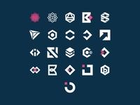 Free Logopack