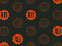 Boiler Room Brewhaus Icon