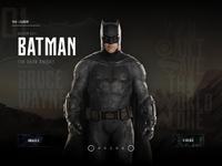 01e batman