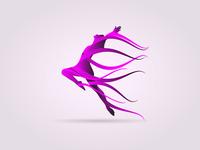 women Dance logo