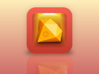 Sketch Toolbox plugin Icon