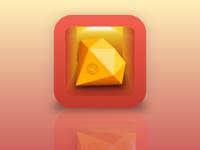 Sketch Toolbox plugin Icon