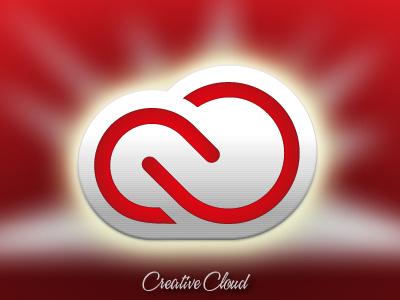 Creative Cloud adobefireworks illustration vector fireworks