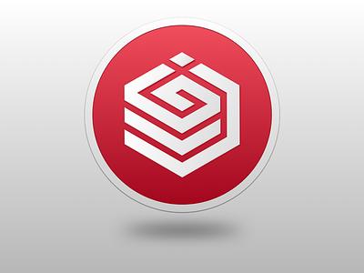 Me new Logo icon illustrator sketchapp branding logo illustration sketch design vector