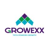 Growexx